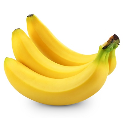 How many bananas would it take to get to Mars?